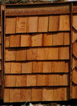 The Billinudgel Wood Working Company Shingles And Shakes